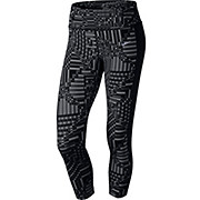 Nike Epic Lux Printed Crop Tights AW15